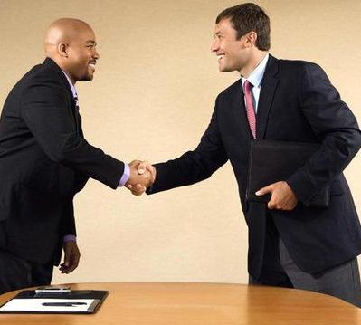 Weboldal készítés Mezőkövesd ajánlatkérés személyes találkozás