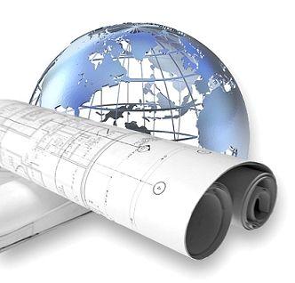 Weboldal készítés Szentendre, honlapkészítés Szentendre, Weboldal tervezés Szentendre