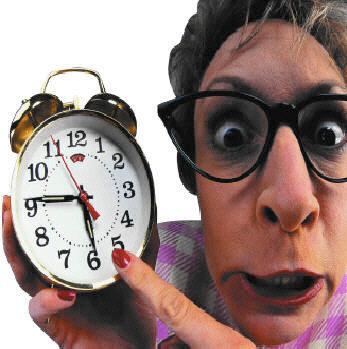 Weboldal készítés Várpalota határidő